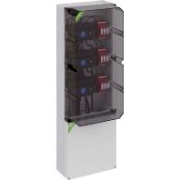 PVLS3x2 1000-30 ÜSS - PVLS-Safety Box 2 Parallel-Strings PVLS3x2 1000-30 ÜSS