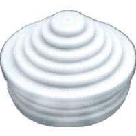 SNI M20 - Stufennippel IP54,M20 SNI M20