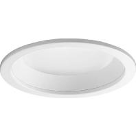 8220292193300  - LED-EB-Downlight 3000K 8220292193300