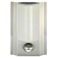 L 860 S eds - Sensor-Leuchte 100W IP44 230-240V L 860 S eds