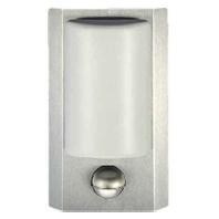 L 867 S eds - Sensor-Leuchte 100W IP44 230-240V L 867 S eds
