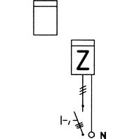 L26 - Zugangsleitung 10qmm 4pol. L26