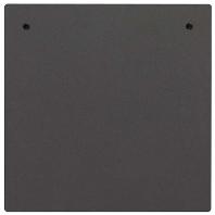 AMI12300-0080 - Transponderlesermodul sw AMI12300-0080