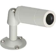 FVK3240-0 - Video-Kamera col FVK3240-0