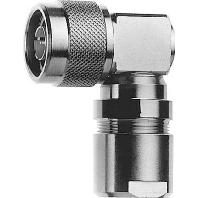 J01020C0122 - N-Kabelwinkelstecker RG-141A/U RG-142B/U J01020C0122