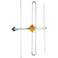 DAB 3 - Antenne 3-Element DAB 3