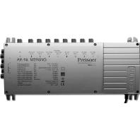 MS96NG - Multischalter mit Netzteil MS96NG