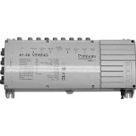 MS98NG - Multischalter mit Netzteil MS98NG