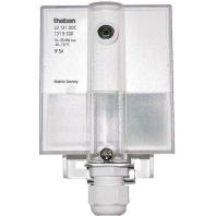 LUNA 131 DDC  - Kombisensor Temperatur- u. Hell. LUNA 131 DDC