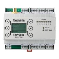 424066 - SRC-DO8 230V Typ2