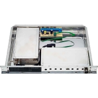 CCA 325 - FM-Verstärker CCA 325