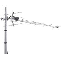 DIGI 10 - UHF-Antenne F-Anschl.LTE-Filter DIGI 10
