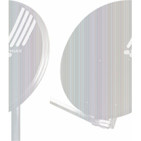 Hit FESAT 65 sgr - Offset-Parabolreflektor Hit FESAT 65 sgr