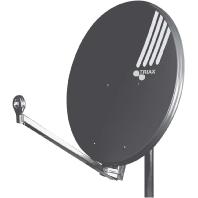 Hit FESAT 75 sgr - Offset-Parabolreflektor Hit FESAT 75 sgr