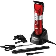 87813 - Hair-Cutter Shave 3W,Akku-/Netz 87813