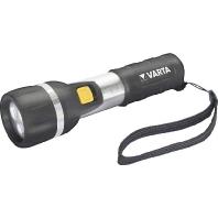 Zaklamp Varta Led day light met 2xAAA batterijen