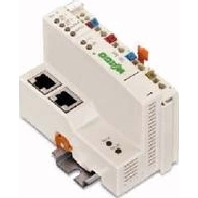 750-849 - KNXnet/IP Controller 750-849