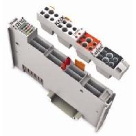 753-646 - KNX/EIB-Modul 753-646