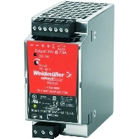 CP T SNT180W 24V7,5A - Stromversorgung CP T SNT180W 24V7,5A