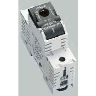 31 307 (3 Stück) - Lasttrennschalter für D0-Sicherungen 31 307