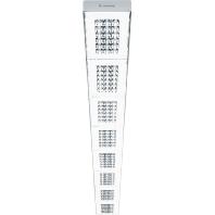 SEQ A 45W #42182176 - LED-Anbauleuchte 830 L12 LDO SRE SEQ A 45W 42182176