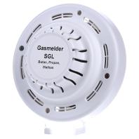SGL - Gasmelder SGL