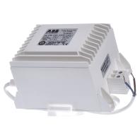 Si-TR150-230/12Lv - Sicherheits-Trafo 150W 230/11,5V Si-TR150-230/12Lv