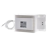 Si-TR300-230/12Lv - Sicherheits-Trafo 300W 230/11,5V Si-TR300-230/12Lv