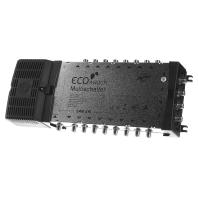SAM 516 Ecoswitch - Multischalter mit Netzteil SAM 516 Ecoswitch