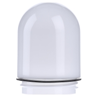 11232741 - Ersatzglas opal 11232741