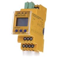 RCMA423-D-1 DC/AC - Überwachungsgerät m. Federklemme RCMA423-D-1 DC/AC