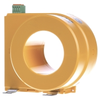 W60AB - Messstromwandler D=60mm W60AB