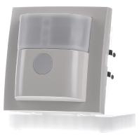 rabatt automation smart home eib knx bussystem berker taster b iq. Black Bedroom Furniture Sets. Home Design Ideas