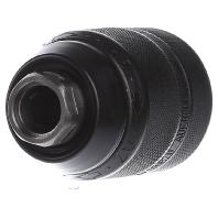 Bosch Snelspanboorh. 13mm 1-2x20 (per stuk)