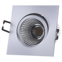 12265253 - LED-Deckenspot 6,6W 3000K 350mA 12265253
