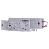 17704000 - LED-Konverter 700mA 15W 17704000
