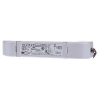 17705000 - LED-Konverter 700mA 33W 17705000
