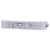 17707000 - LED-Konverter 700mA 33W 1-10V dim 17707000