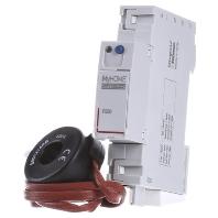 F520 - Stromdatenlogger 3-fach 1TE F520 - Aktionspreis