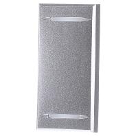 HC4911 - Wippe 1 mod dulig Aluminium HC4911 - Aktionspreis