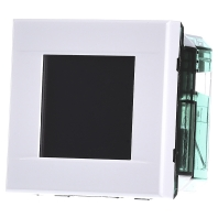 HD4891 - SCS local Display weiss HD4891 - Aktionspreis