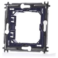 LN4702M - Metall-Tragring Schraub. 2-mod LN4702M - Aktionspreis