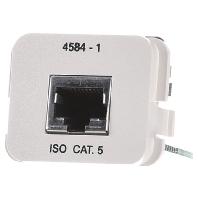 Image of 0-0284584-1 - Basic element AMP-ACO 0-0284584-1