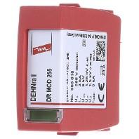 DR MOD 255 - ÜS-Ableiter Schutz-Modul 255V DR MOD 255