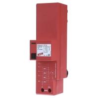 DV ZP TNC 255 - Kombi-Ableiter DEHNventil ZP TNC DV ZP TNC 255