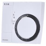 CRCA-00/05 - Raumcontroller mit Schalter CRCA-00/05, Aktionspreis
