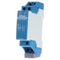 ES12-200-UC - Stromstoßschalter 16A,2S ES12-200-UC