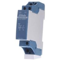 ES12DX-UC - Stromstoßschalter 16A,1S,250VAC ES12DX-UC