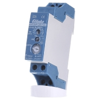 ESR12NP-230V+UC - Stromstoßschalter 8-230VUC,1S,16A ESR12NP-230V+UC