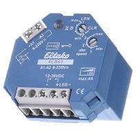 FLD61 - Funkaktor Dimmschalter PWM-LED,12-36VDC,4A FLD61